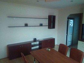 Apartament de vânzare 3 camere în Resita, Moroasa 2