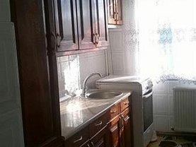 Apartament de vânzare 3 camere în Resita, Triaj