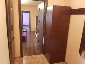 Apartament de vânzare 2 camere în Resita, Moroasa 1