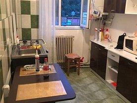 Apartament de vânzare 2 camere în Resita, Lunca