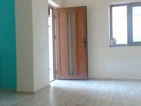 Casa 6 camere în Ploiesti, Enachita Vacarescu
