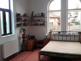 Casa 6 camere în Ploiesti, Ultracentral