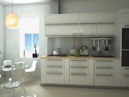 Apartament de vânzare, 2 camere, în Bucuresti, zona Colentina