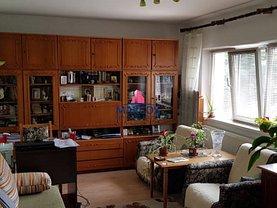 Apartament de vânzare 2 camere în Resita, Micro IV