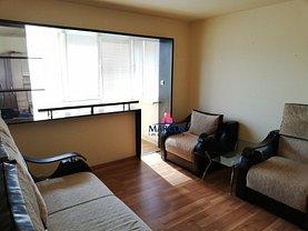 Apartament de închiriat 2 camere în Resita, Lunca