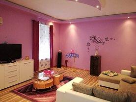 Apartament de vânzare 2 camere în Resita, Central