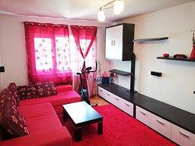 Apartament de vânzare 4 camere în Resita, Micro IV