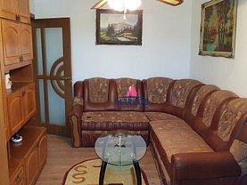 Apartament de închiriat 2 camere în Resita, Micro III