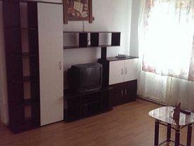 Apartament de închiriat 2 camere, în Resita, zona Micro I