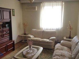 Apartament de închiriat 2 camere, în Resita, zona Lunca