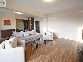 Apartament de închiriat 2 camere, în Constanta, zona Peninsula