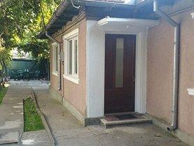 Casa de închiriat 3 camere, în Constanta, zona Faleza Nord