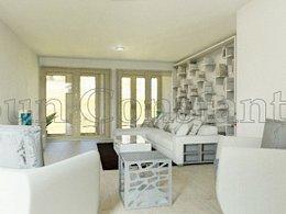 Apartament de vânzare 3 camere, în Constanta, zona ICIL
