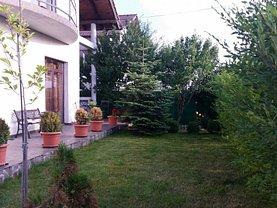 Casa de vânzare 4 camere, în Brasov, zona Ultracentral