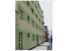 Apartament de vânzare 2 camere, în Miercurea-Ciuc