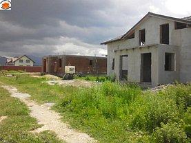 Casa de vânzare 4 camere, în Sanpetru