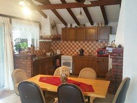 Casa de vânzare 5 camere, în Zarnesti, zona Tohanita