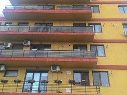Apartament de vânzare, 2 camere, în Bucuresti, zona Ferentari