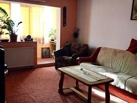 Apartament de vânzare 3 camere în Baia Mare, Bogdan Voda