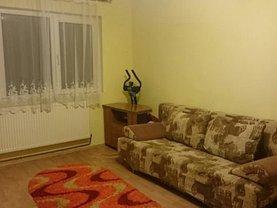 Apartament de vânzare 2 camere în Baia Mare, Garii