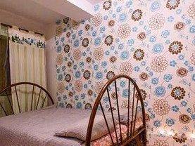 Apartament de vânzare 2 camere în Baia Mare, Bogdan Voda