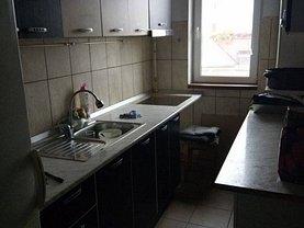 Apartament de vânzare 4 camere în Baia Mare, Orasul Vechi
