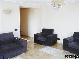 Apartament de vânzare, 3 camere, în Constanta, zona Tomis Plus