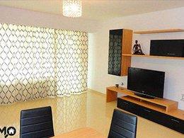 Apartament de vânzare, 2 camere, în Mamaia, zona Central