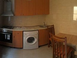 Apartament de închiriat, o cameră, în Bucuresti, zona Brancoveanu