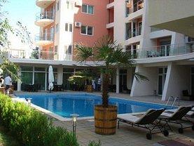 Apartament de închiriat 2 camere, în Mamaia, zona Ultracentral