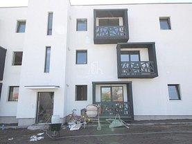 Apartament de vânzare 4 camere în Targu Mures, Unirii