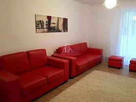 Apartament de închiriat 3 camere în Targu Mures, Tudor