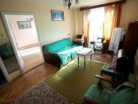 Apartament de vânzare 2 camere în Targu Mures, Ultracentral