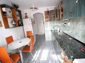Apartament de închiriat 2 camere în Targu Mures, Tudor