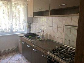 Apartament de închiriat 2 camere în Targu Mures, Cornisa