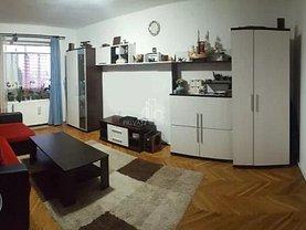 Apartament de vânzare 2 camere în Targu Mures, Tudor