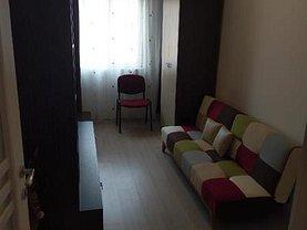 Garsonieră de închiriat în Timisoara, Complex Studentesc