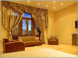 Apartament de închiriat, o cameră, în Brasov, zona Centrul Istoric