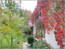 Casa de vânzare 4 camere, în Sacele, zona Satulung