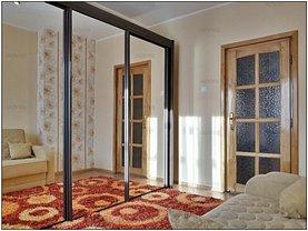 Apartament de închiriat 2 camere în Brasov, Brasovul Vechi