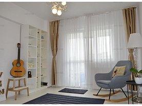 Apartament de închiriat 2 camere în Brasov, Grivitei