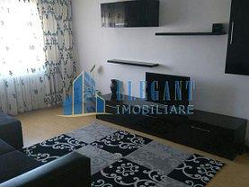 Apartament de vânzare 2 camere, în Craiova, zona Sarari
