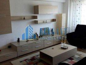 Apartament de închiriat 3 camere, în Craiova, zona Calea Bucuresti