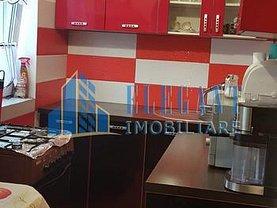 Apartament de vânzare 3 camere în Craiova, Craiovita Noua