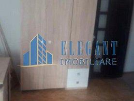 Apartament de închiriat 3 camere în Craiova, Calea Bucuresti