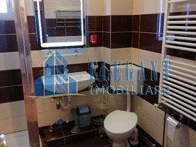 Apartament de închiriat 3 camere în Craiova, Brazda lui Novac