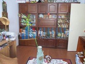 Apartament de vânzare 2 camere în Craiova, Calea Bucuresti