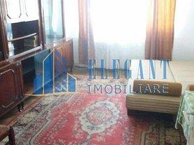 Apartament de închiriat 2 camere în Craiova, Rovine