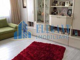 Apartament de închiriat 2 camere în Craiova, George Enescu