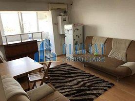 Apartament de închiriat 3 camere în Craiova, 1 Mai